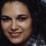 LENA, 41, woman