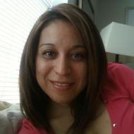 clara , 44, woman