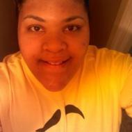 Conisha, 29, woman