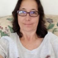 Lori, 49, woman