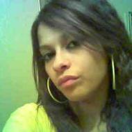 Maria, 33, woman