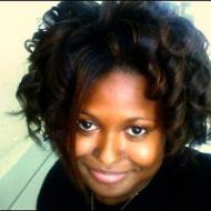 Annique , 29, woman