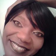 Nichelle , 50, woman