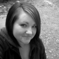 Bree, 29, woman