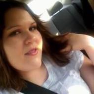 Emily, 26, woman