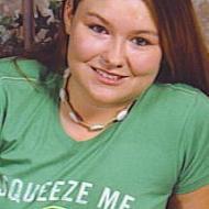 lana, 32, woman