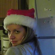 Stephanie, 33, woman