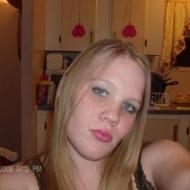 badma941, 29, woman