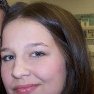 Hayley , 32, woman