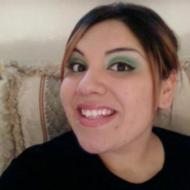 genevy, 33, woman