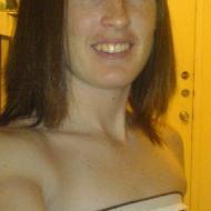 t_hay678, 34, woman