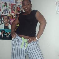 nina, 29, woman