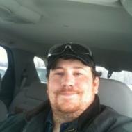 Dennis, 45, man