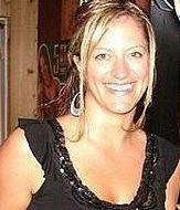 Robin, 42, woman