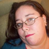 Roxanne , 33, woman