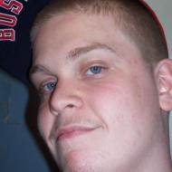 Cory , 28, man