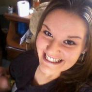 Angela, 29, woman
