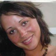 Renee, 39, woman