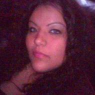 heather, 34, woman