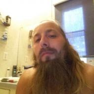 Derek, 35, man