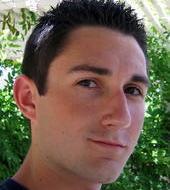 Zac, 34, man