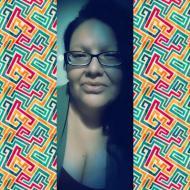Garin, 36, woman
