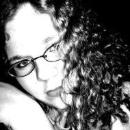 Kacie, 29, woman