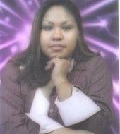 Alez, 40, woman