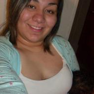 jasmin, 29, woman