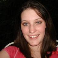 Tara, 26, woman