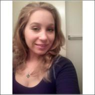 Siren, 33, woman