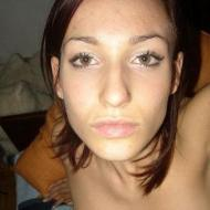 Susan, 29, woman