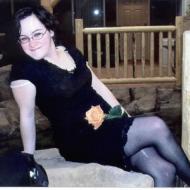 chellsea, 31, woman