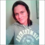 Jeannie, 39, woman