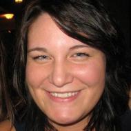 Heidi, 32, woman
