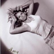Amy, 26, woman