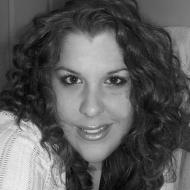 Melissa, 37, woman