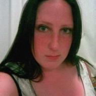 pixie969, 28, woman