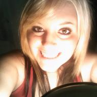 Tamara , 25, woman