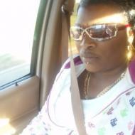Rhonda, 47, woman