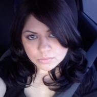 Laura, 44, woman