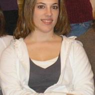 Aimee, 28, woman
