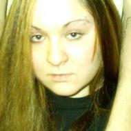 Beautifull, 32, woman