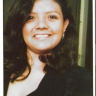 Arneta, 37, woman