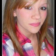 Meghan, 29, woman