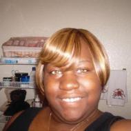 ca_ro067, 34, woman