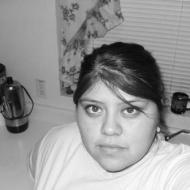 JULIA, 29, woman