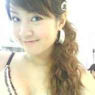 Mi, 31, woman