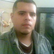 Lugo, 34, man