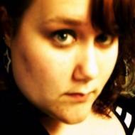 Elena, 33, woman